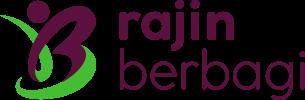rajinberbagi.com